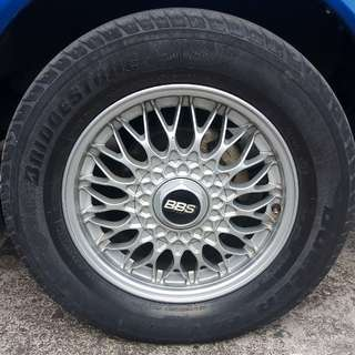 BBS Germany r16