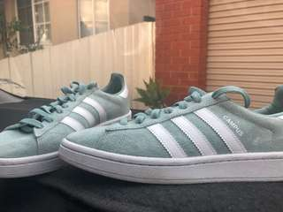 Adidas Originals - Gazelle Unisex Sneakers
