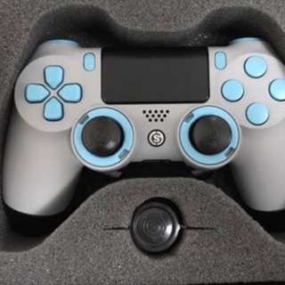 Scuf PS4 infinity 4ps