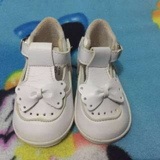 Baby Girl Shoes/Sandals