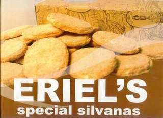 Eriel's Special Silvanas