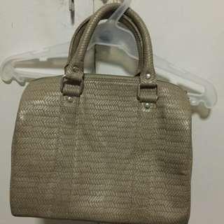 Rustan's Doctor's bag