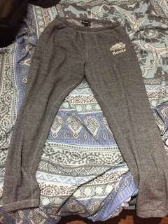Root sweatpant (size medium)