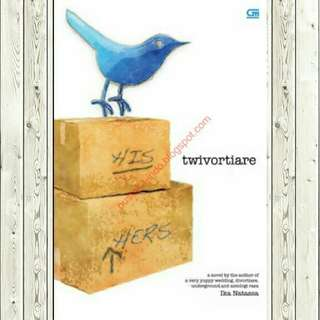 ebook ~ twivortiare 1