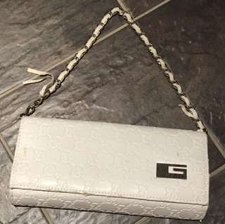 Gucci Handbag Purse Clutch