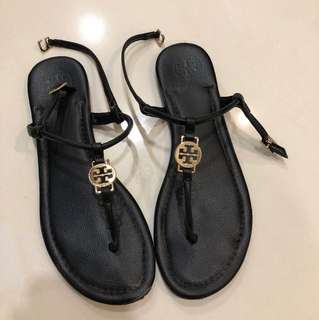 Tory Burch sandal original
