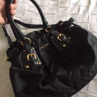 Authentic Prada BR4259 repriced