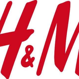 Jastip H&M MURAH!!