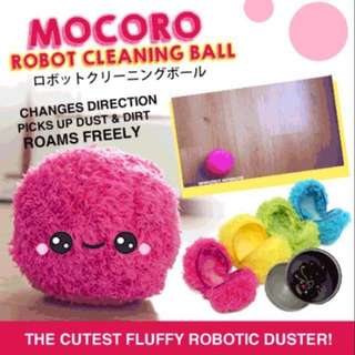 Mocoro Cleaning Ball