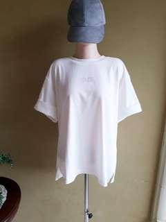 T-Shirt (Spao Tee)
