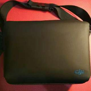DJI Shoulder Bag Untuk DJI Mavic atau DJI Spark Original