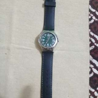 Swatch AG 1996
