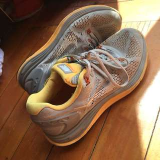 Nike Luna Glide5