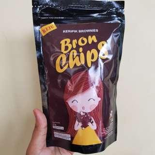Bron Chip