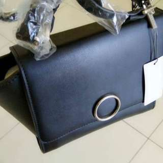 charles n keith original new to let go