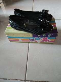 Sepatu anak B.b.g