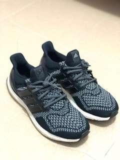 Adidas Ultra Boost 1.0 3M