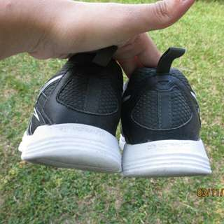 Reebok training shoes - repriced