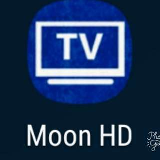 Moon TV ASTRO Channels   ( Malaysia , Malay ASTRO RIA , TV3 , HK, TAIWAN,  THAI, INDIAN, PINOY, SPORT, etc)