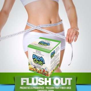 FLUSH OUT 750 ONLY ! FREE SHIPPING