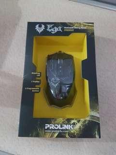 Prolink Ega Mouse