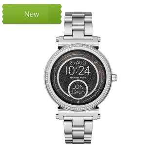 Michale Kors Smartwatch