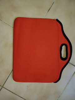 Laptop Bag | Laptop Cover
