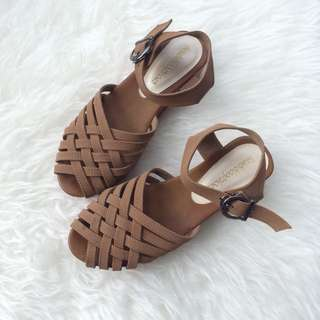 Bembiibloopshoes Wedges