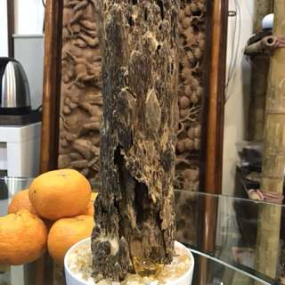 🌿Natural Agarwood Deco🍂沉香静舍🌿