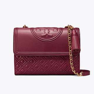 Tory Burch 🎀 Fleming shoulder bag