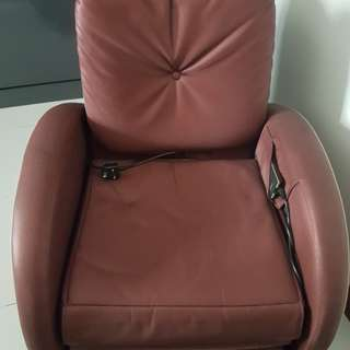 Osim uDiva Massage Chair