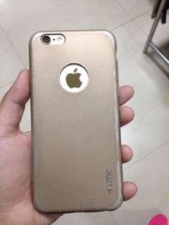 A03 case iphone 6