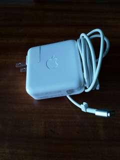 Apple macsafe 2 macbook charger