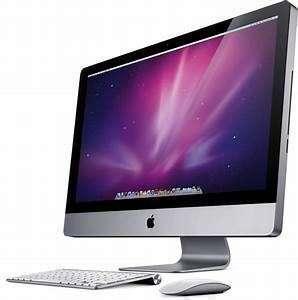 "iMac (27"" 高配置, Late 2015)"