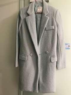 全新韓國外套