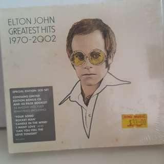 3cd English seal copy Elton John