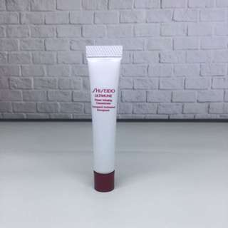 Shiseido ultimune power infusing concentrate (sample size 5ml)