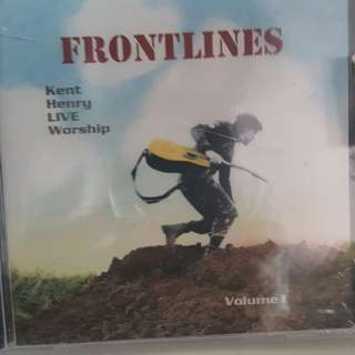cd English seal copy frontlines