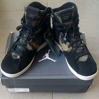 Jordan Westbrook 0.2 original
