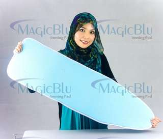 MagicBlu Ironing Pad