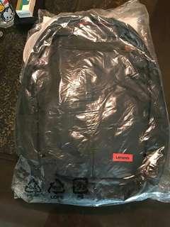 Brand New! Lenovo Laptop Backpack