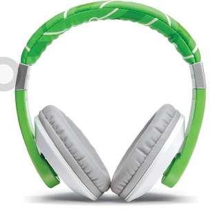 Leapfrog Headphones for kids