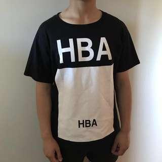 HBA T-shirt