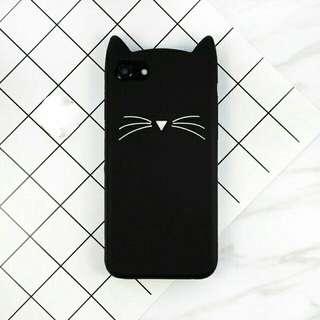 CAT CASE (OPPO)