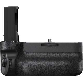Sony VGC3EM battery grip for a9 a7riii