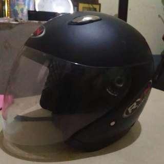 D03 Helm nhk