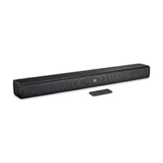 JBL Sound Bar with Bluetooth