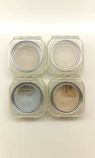 Leica KR filters (lot of 4)
