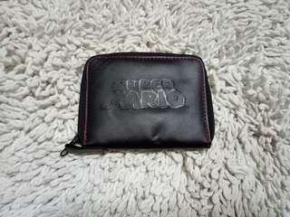 Coin key holder