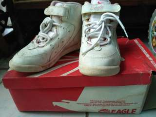 Eagle sneakers women size 37